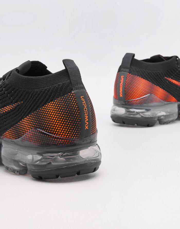 Sneakers Nike Air VaporMax Flyknit 3