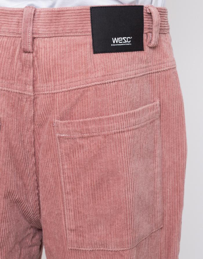 Kalhoty - WeSC - Iggy Cord