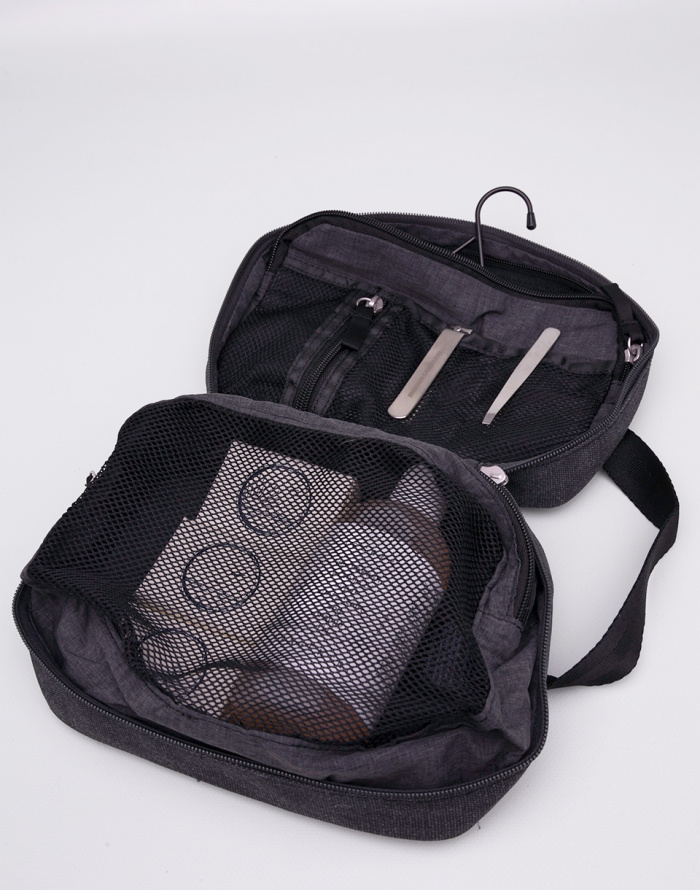 Kosmetická taštička Qwstion Toiletry Kit