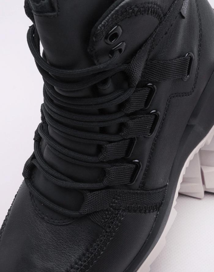 Shoe - Camper - Helix