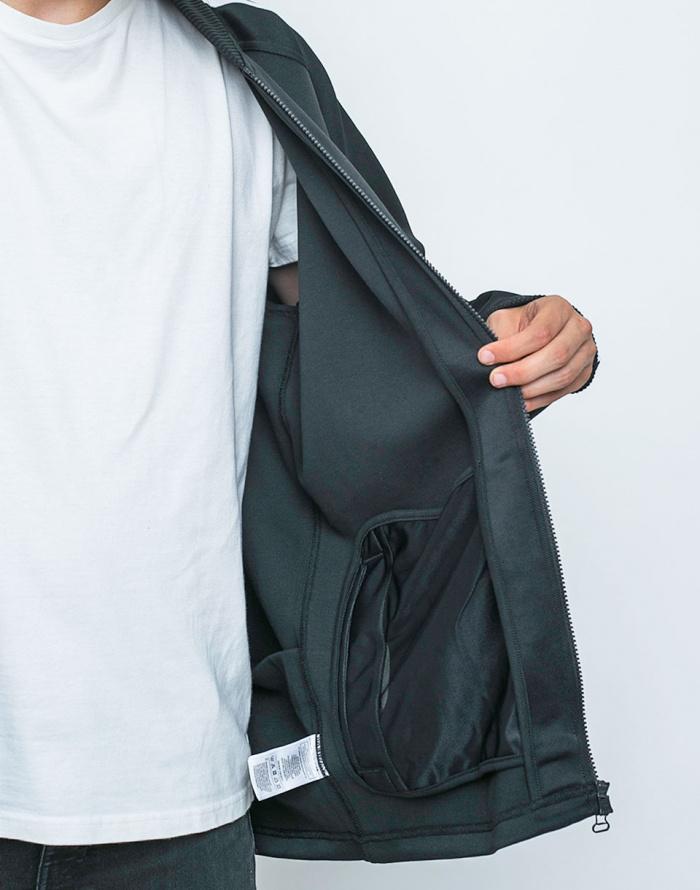 Bunda - adidas Originals - ADC Fashion