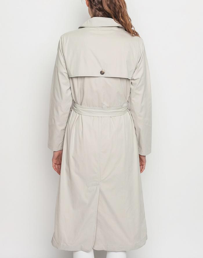 Kabát - Selfhood - Jacket Light