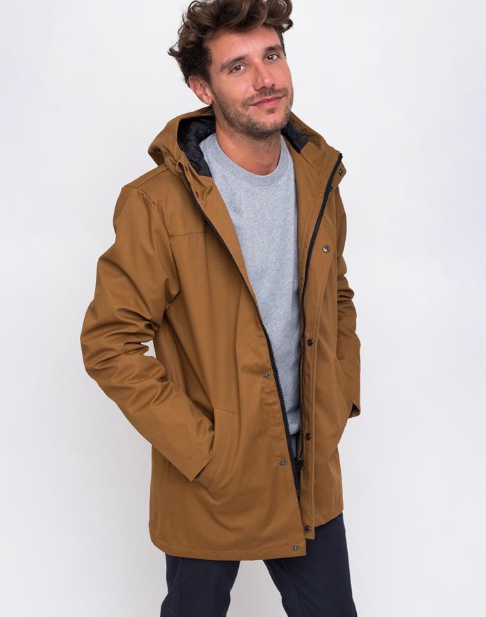 Bunda - RVLT - 7443 Parka Jacket