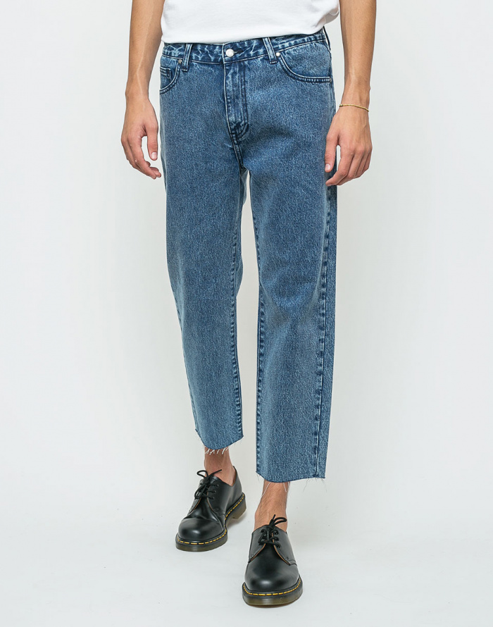 Kalhoty - Dr. Denim - Otis