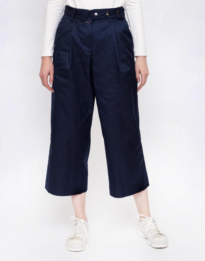 Kalhoty - Ichi - Cherri