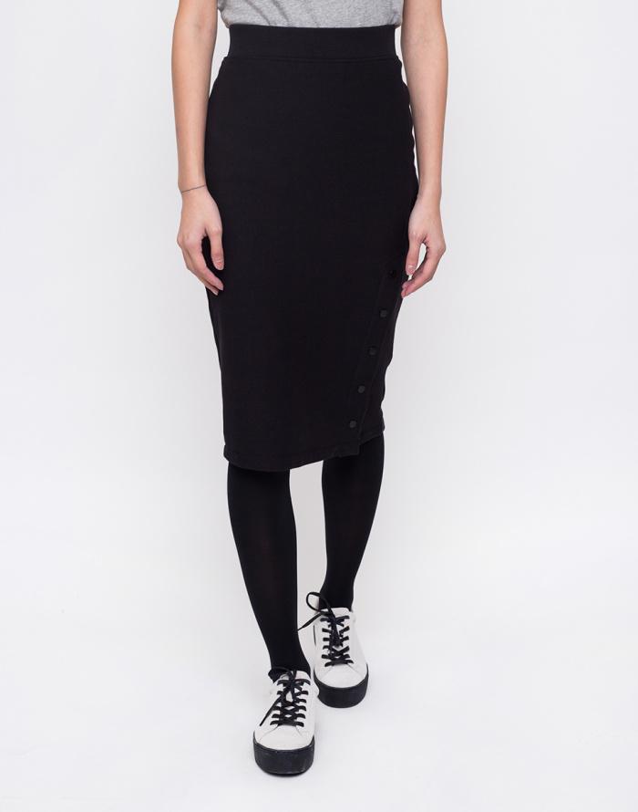Sukně - Champion - Skirt