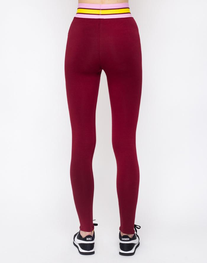 Kalhoty - Nike - Sportswear NSW