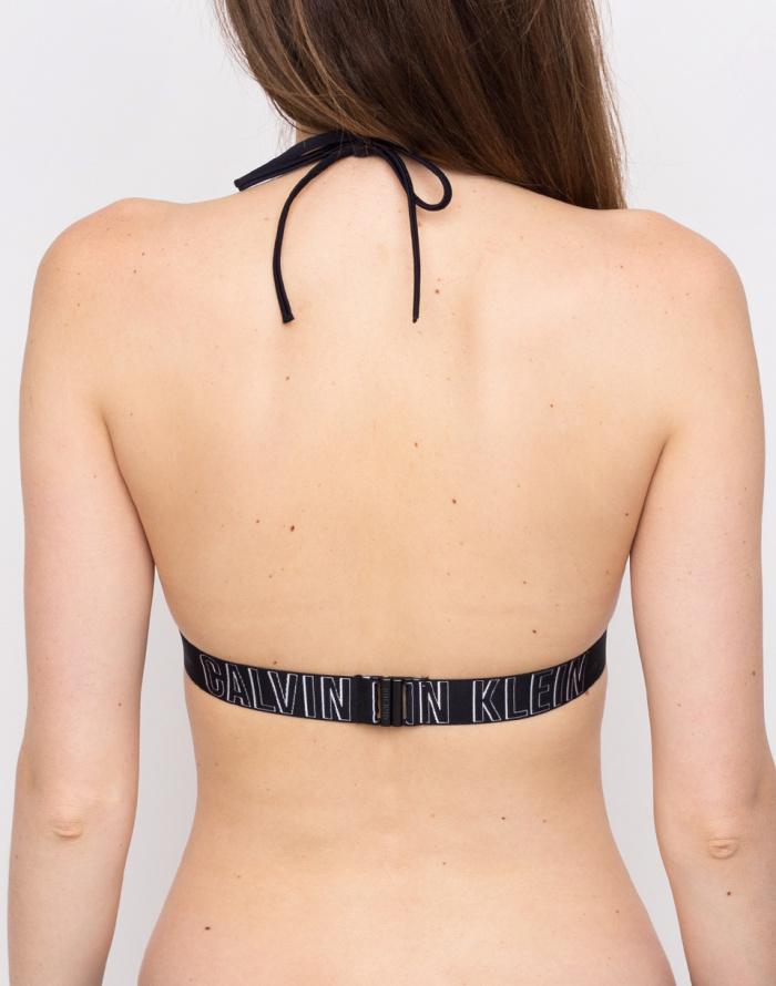 Plavky - Calvin Klein - Fixed Triangle-RP