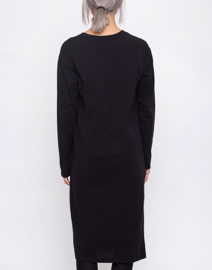 Šaty - Champion - Dress