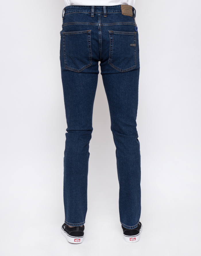 Kalhoty - RVLT - 5112 Slim jeans