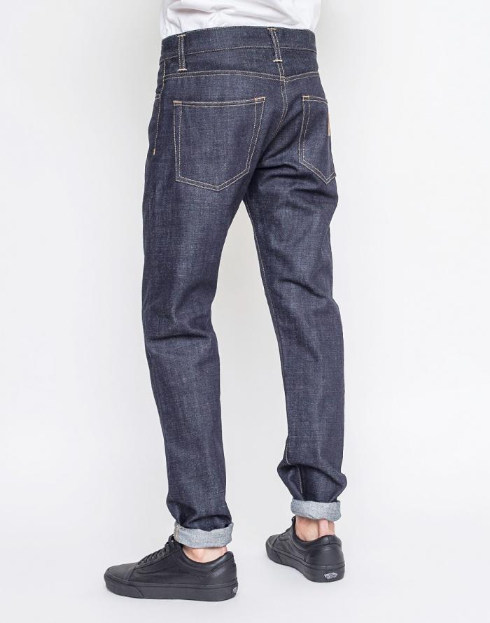 Kalhoty - Carhartt WIP - Klondike