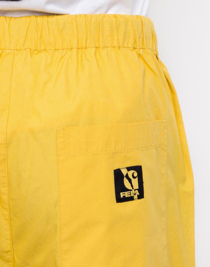Kalhoty - Carhartt WIP - Fela Kuti Pant