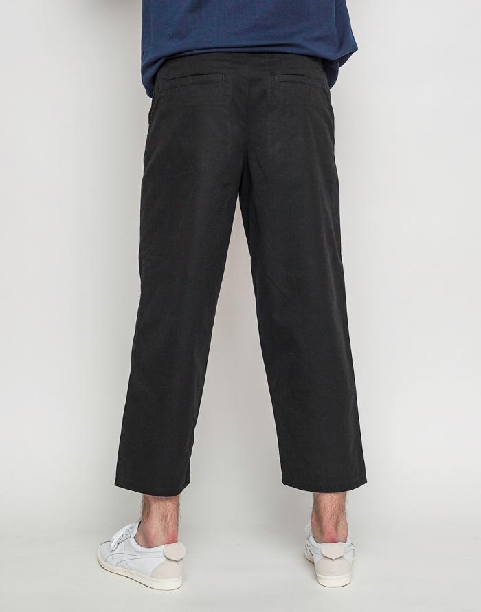 Kalhoty - Dr. Denim - Melvin