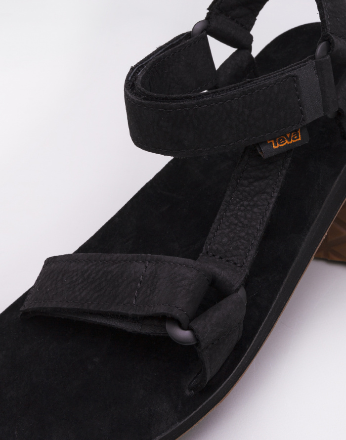 Sandály - Teva - Original Universal Leather