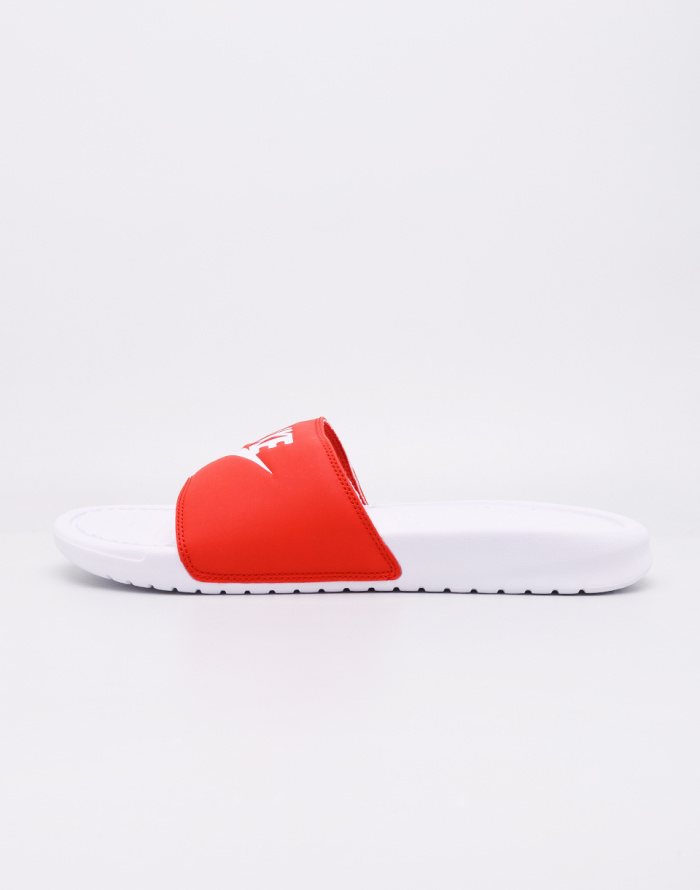 Pantofle - Nike - Benassi JDI