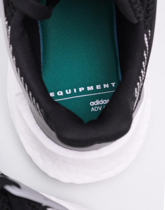 Tenisky - adidas Originals - EQT Support 93/17