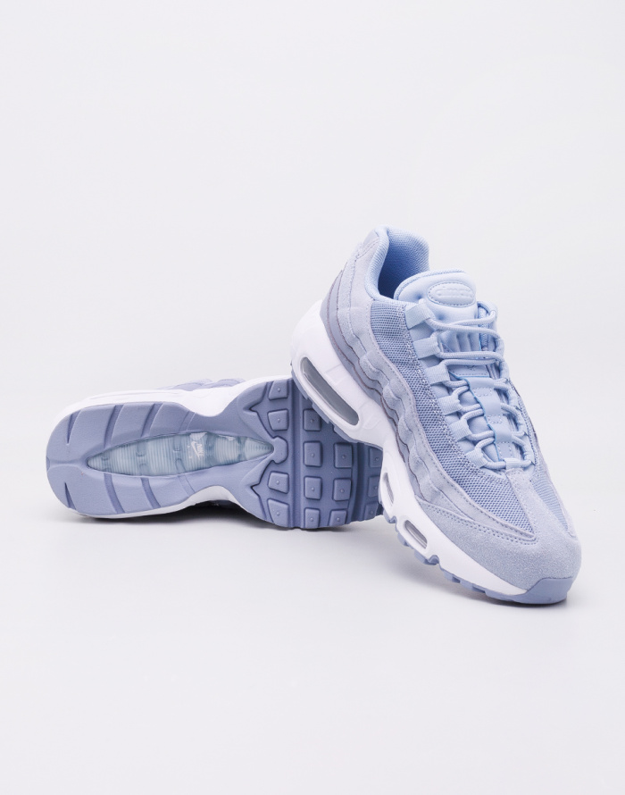 Tenisky - Nike - Air Max 95 Premium