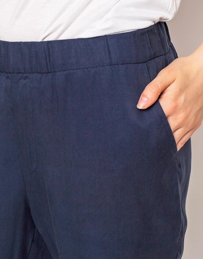 Kalhoty - Re:draft - JOGGER PANT