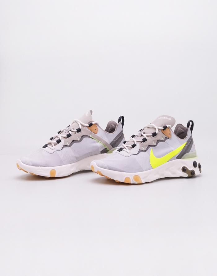 Tenisky - Nike - React Element 55