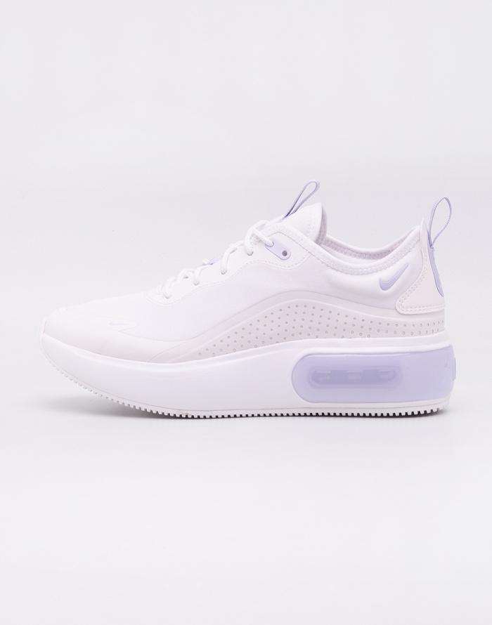 Tenisky - Nike - Air Max Dia