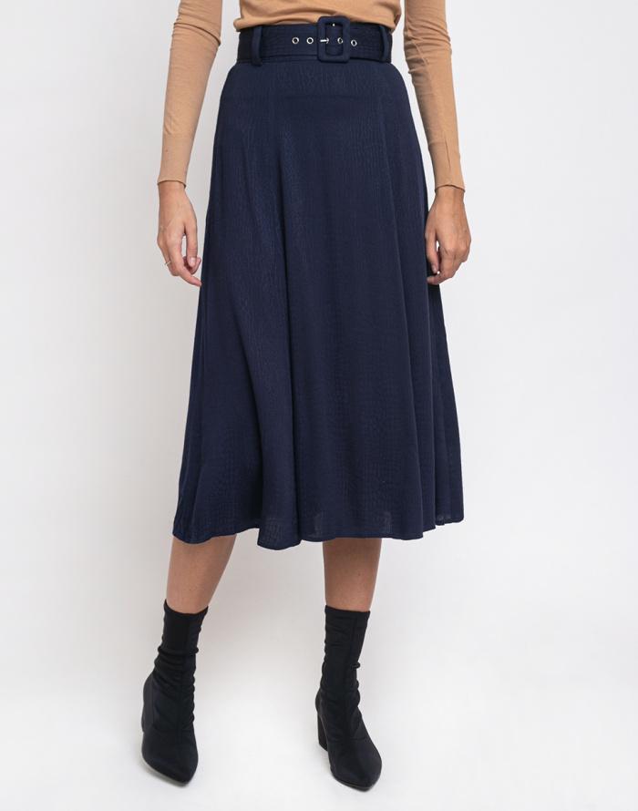 Sukně - Edited  - Winona Skirt
