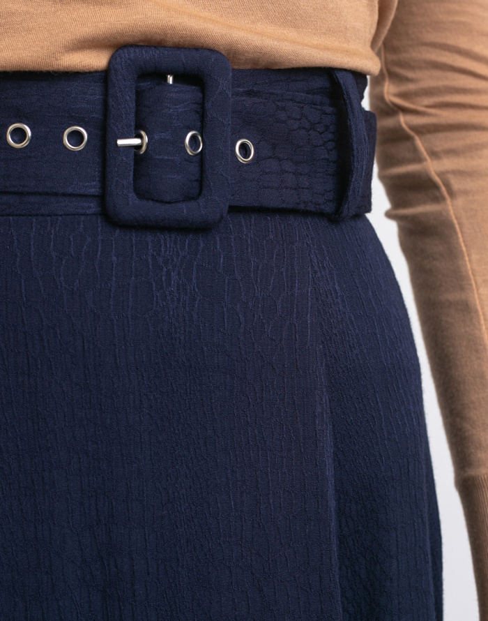 Sukně Edited Winona Skirt