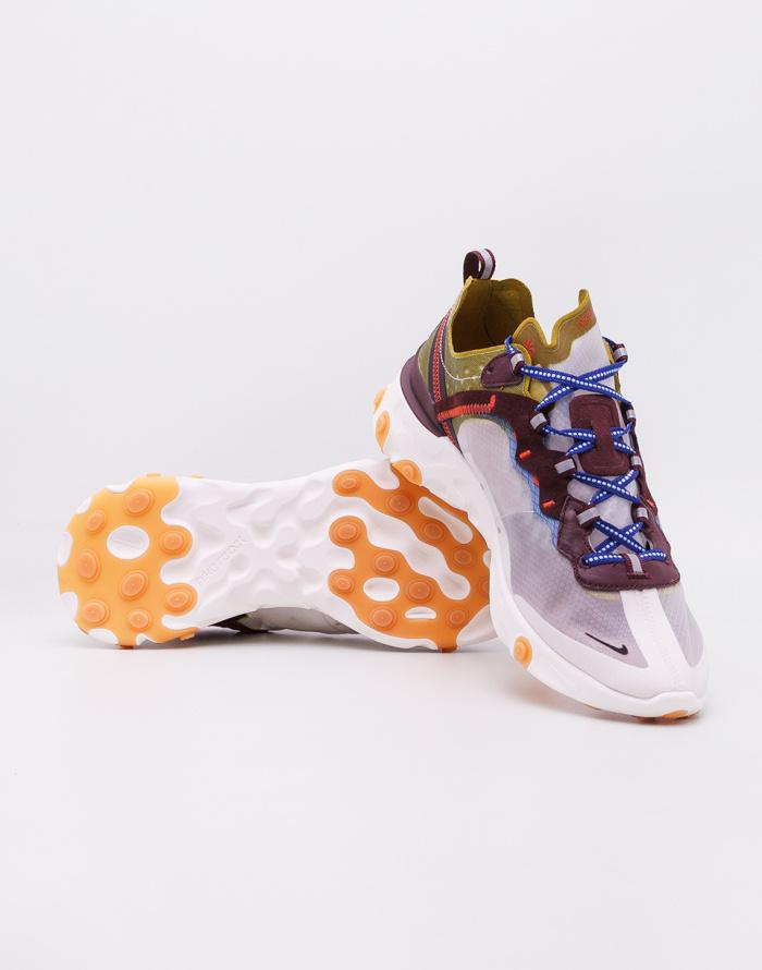 Tenisky - Nike - React Element 87