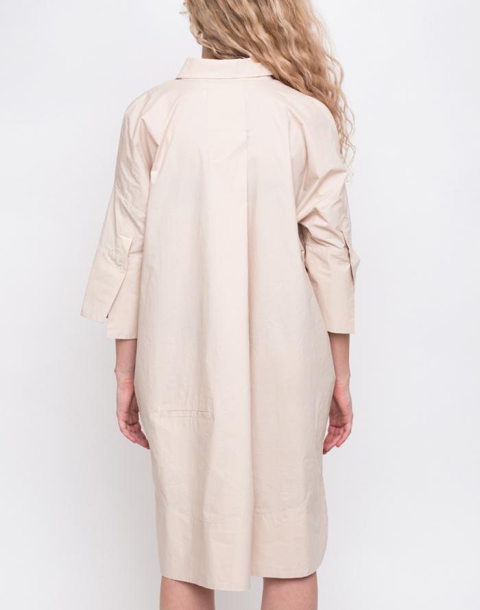 Šaty - Loreak - Uda