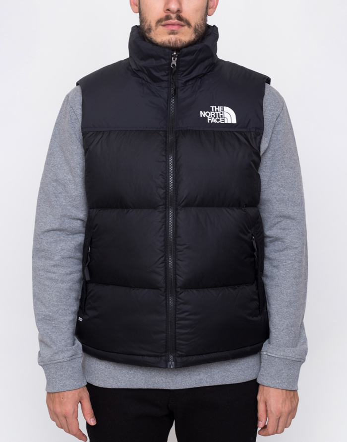 Bunda - The North Face - 1996 RTO NUPTSE