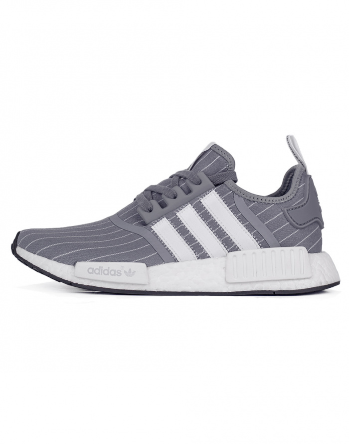 new style 57aa3 2ac07 Sneakers - adidas Originals - NMD R1 Bedwin