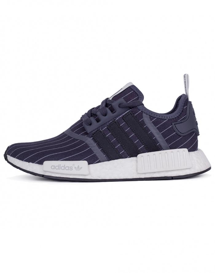 ff0b77d38d3 Sneakers - adidas Originals - NMD R1 Bedwin