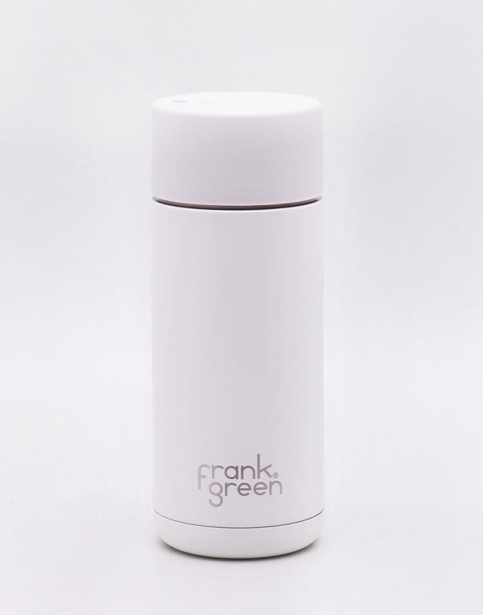 Hrnek - Frank Green - Stainless Steel Cup 475 ml