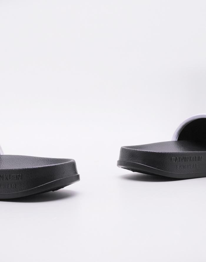 Pantofle - Calvin Klein - Slide