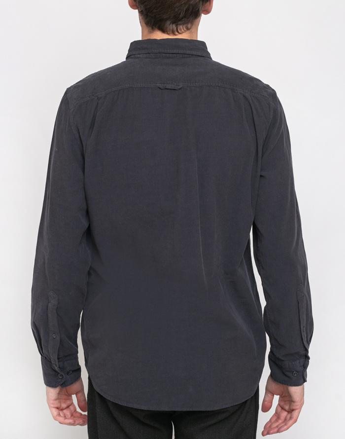 Košile - Fjällräven - Övik Cord Shirt