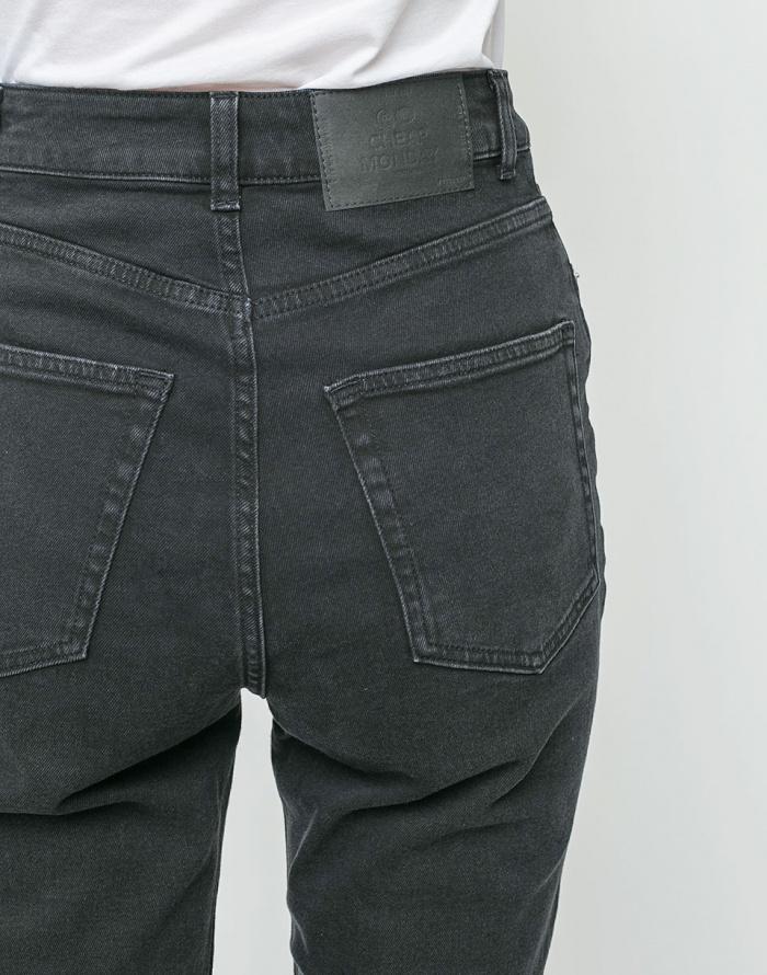 Kalhoty - Cheap Monday - Donna