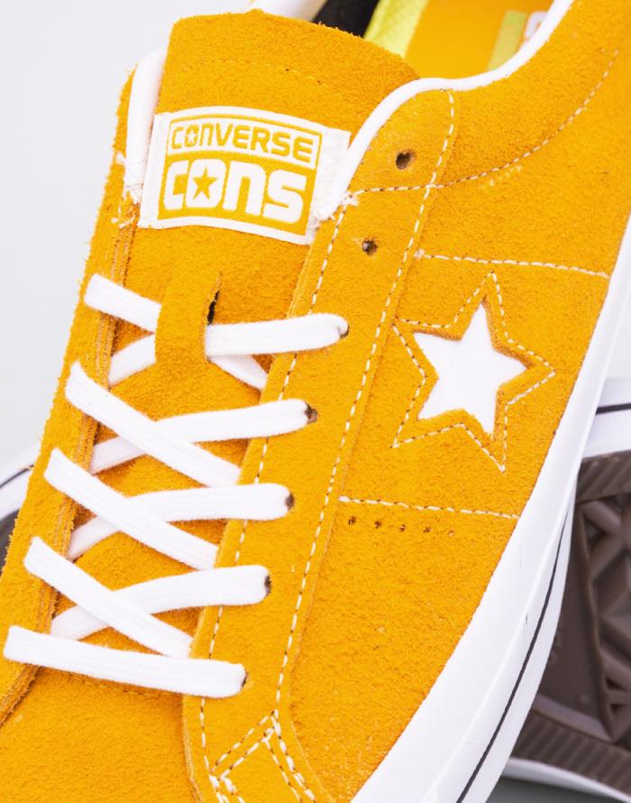 Tenisky - Converse - One Star