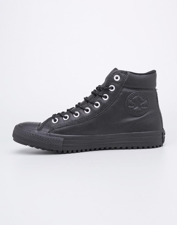 Tenisky - Converse - Chuck Taylor All Star Boot PC