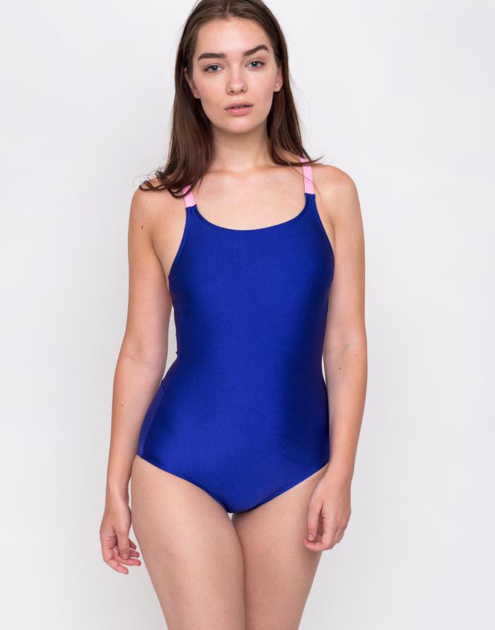 Plavky - PLOVE - Plavky Basic