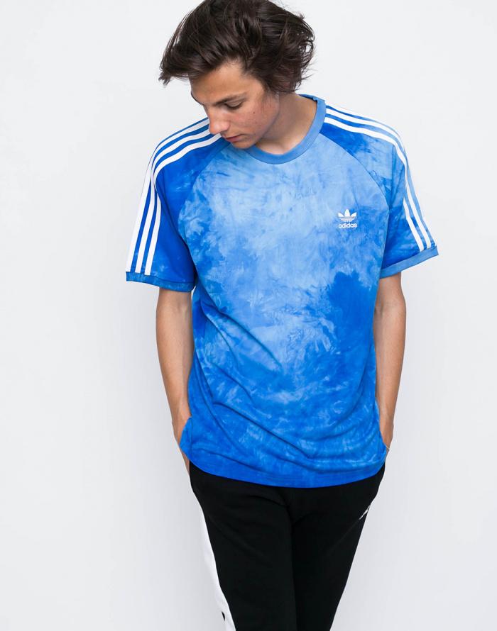 Adidas Originals I HU HOLI TEE