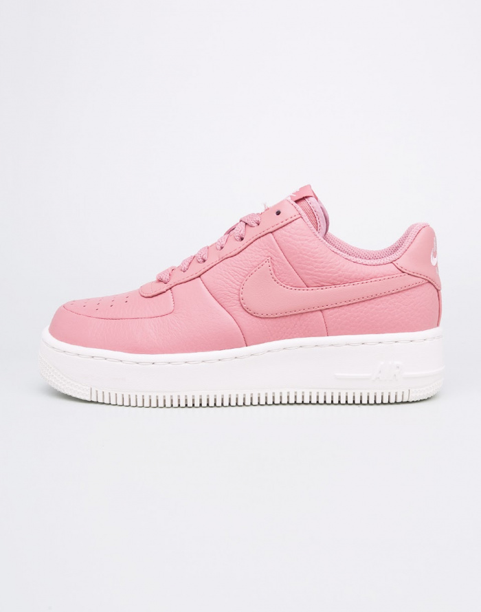 reputable site 08bd9 d5880 Sneakers - Nike - Air Force 1 Upstep   Freshlabels.cz