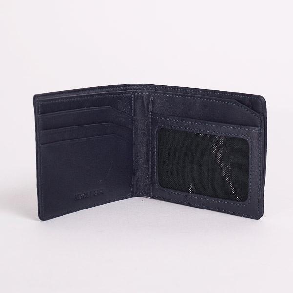 Peněženka Nixon Cape Bi-Fold Wallet