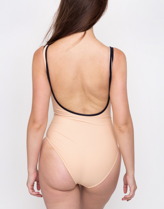 Swimwear Champion Swimming Suit