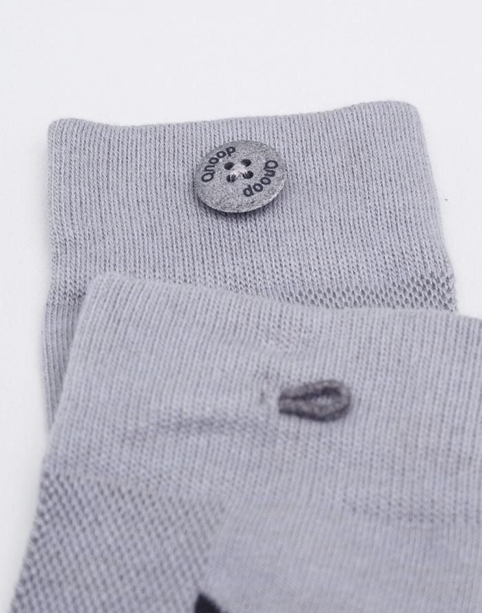 Ponožky - Qnoop - Watch Out