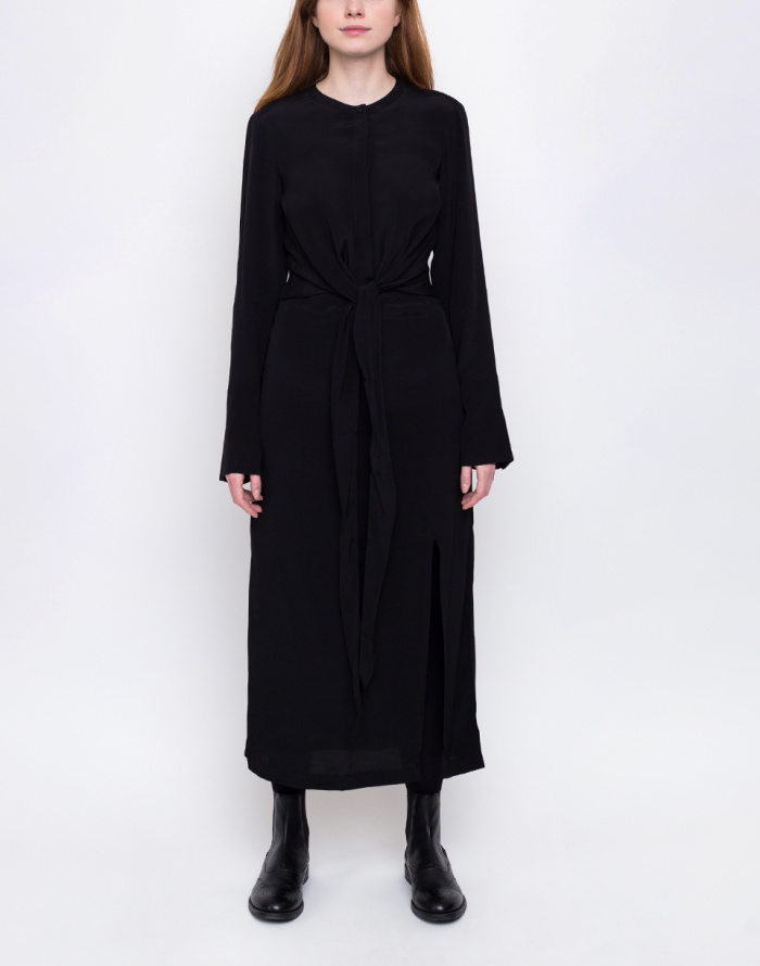 Šaty - Edited  - Noella Dress