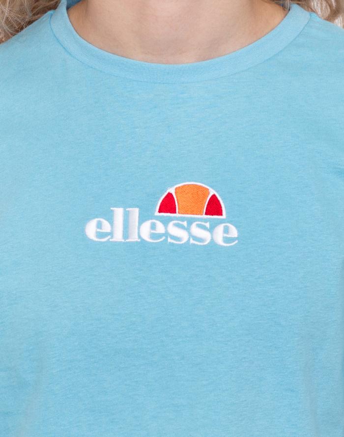 Triko - Ellesse - Fireball