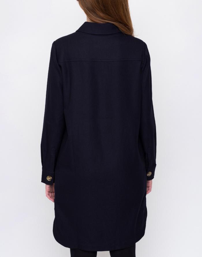 Šaty - Edited  - Pepper Dress