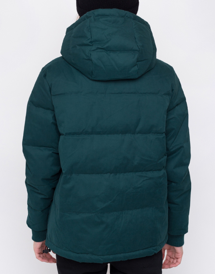 Selfhood - 77114 Jacket