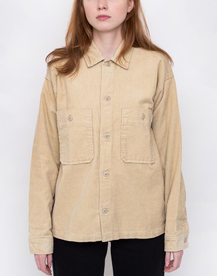 Košile - Carhartt WIP - Harlow