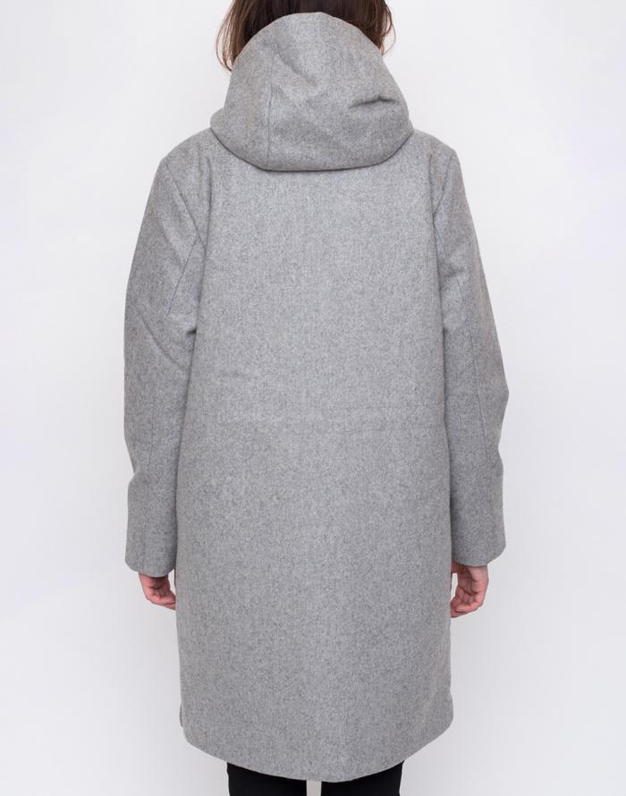 Bunda - Selfhood - 77110 Jacket