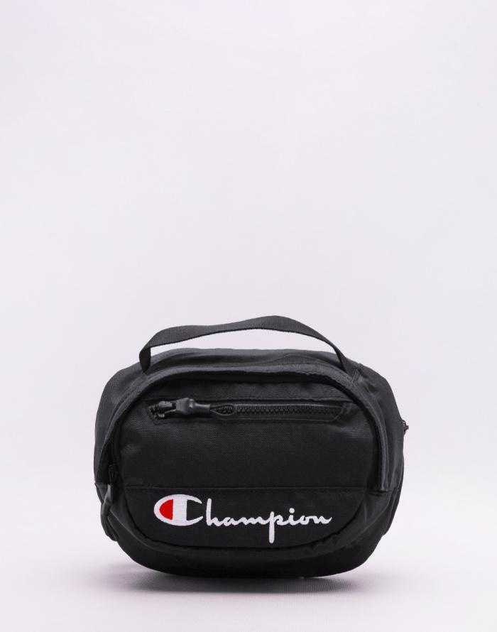 Ledvinka Champion Belt Bag